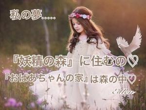 妖精の家.JPG