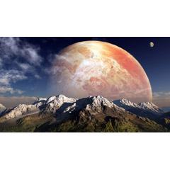 月.jpgのサムネイル画像のサムネイル画像