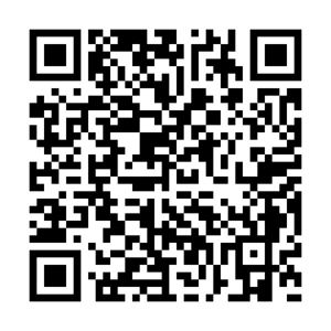 QR.pngのサムネイル画像のサムネイル画像
