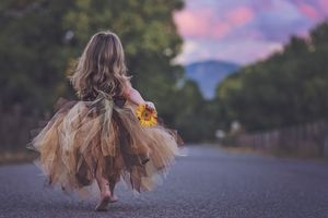 childhood-2483894__480.jpg