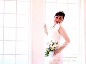 ellen wedding.jpgのサムネイル画像