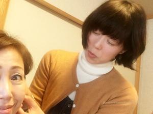 kikunosuke.jpg
