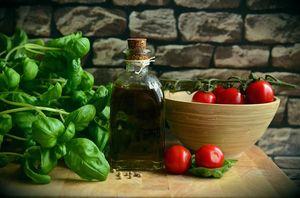 olive-oil-1412361__480.jpg