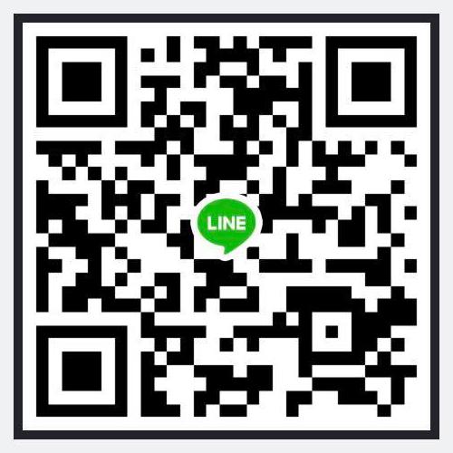 ラインQRコード